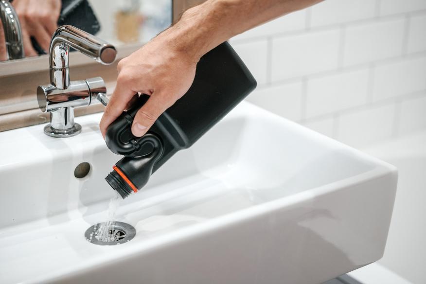 6 trucos sencillos para un buen mantenimiento de las tuberías en el hogar