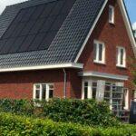 Las placas fotovoltaicas. Alternativa a la energía tradicional