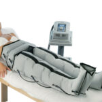 Los mejores aparatos de presoterapia