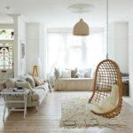 Sillas colgantes: Comodidad y relajación en tu hogar o jardín