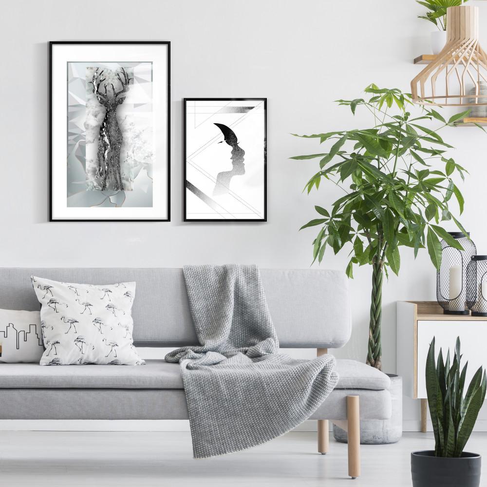 Ideas para un diseño de interiores moderno