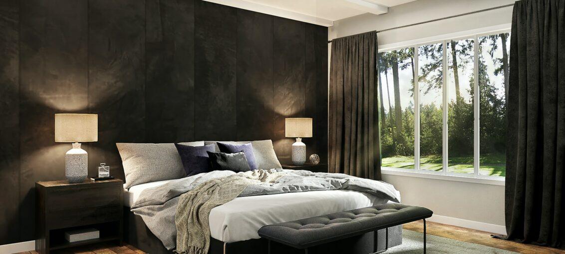 camas abatibles