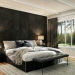 Las camas abatibles redefinen el espacio de nuestro hogar