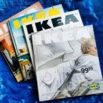 Catálogo IKEA 2022 no se editará