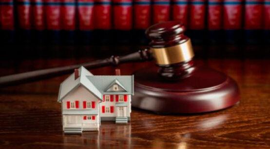 Desahucio abogado