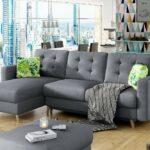 ¿Cómo saber si un sofá es de buena calidad?