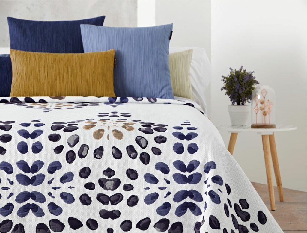 Viscoelástica el mejor aliado para tu dormitorio
