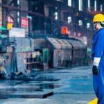 ¿Cuál es el mejor desengrasante industrial?
