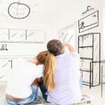 Reformas integrales de pisos ¿Qué hay que tener en cuenta?