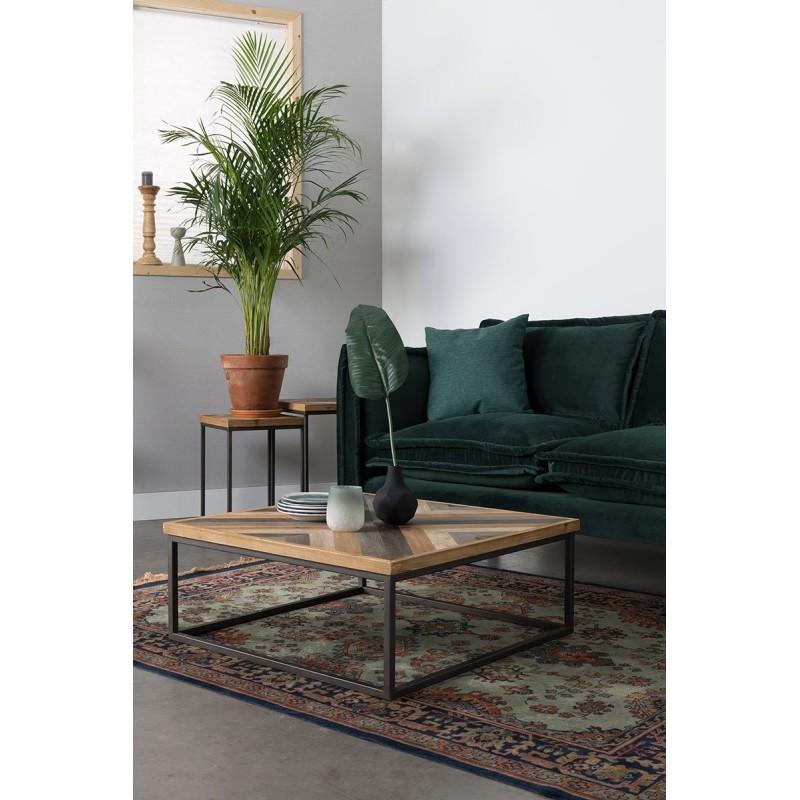 Ideas para la Vuelta a Casa en Muebles de Diseño