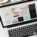 Cómo crear una web fácilmente para tu empresa