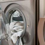 Ventajas de Las Secadoras en Otoño e Invierno