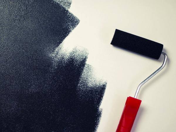Cómo elegir la pintura adecuada para cada ocasión