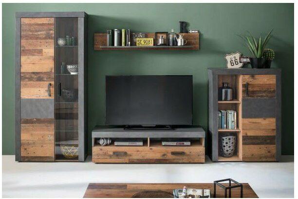 """¿Qué mueble se adapta mejor a tu salón"""""""